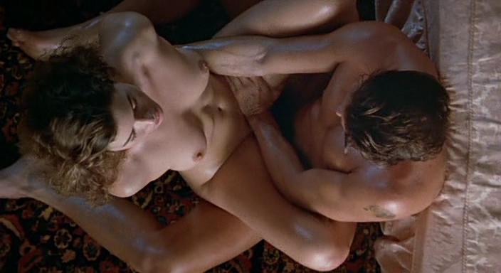 самый секс кино